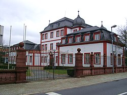 Ilvesheim Schloss 20070324.jpg