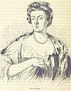 Image-taken-from-page-278-of-histoire-dangleterre--nouvelle-edition-augmentee-de-plus-dun-tiers-et-enrichie--de-gravures-etc 11022075056 o.jpg