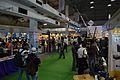 Image Craft Fair - Khudiram Anusilan Kendra - Kolkata 2013-04-08 5995.JPG