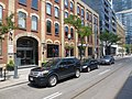 Images of the north side of King, from the 504 King streetcar, 2014 07 06 (157).JPG - panoramio.jpg