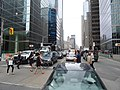 Images taken from the window of an westbound 504 King streetcar, 2015 05 05 A (29).JPG - panoramio.jpg