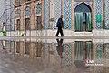 Imamzadeh Shahzadeh Hossein 2020-01-31 03.jpg