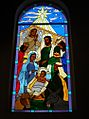 Immaculate Conception of Mary Church, Tamuin, San Luis Potosi state, Mexico 01.jpg