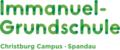 Immanuel-Grundschule.png