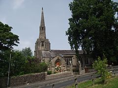 Immanuel Parish Church (geograph 3551719).jpg