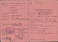 Immatrikulationskarte der Beamten 1.png