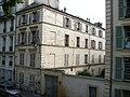 Immeuble 16 rue de la Chancellerie Versailles.JPG