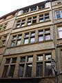 Immeuble Saint-Jean (4).JPG