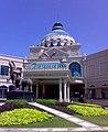 Imperial Ballroom Pakuwon - panoramio.jpg