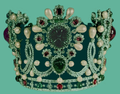 Imperial Empress Crown.png