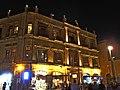 Imperial Hotel, Christian Quarter, East Jerusalem, מלון אימפריאל, הרובע הנוצרי, ירושלים - panoramio (1).jpg