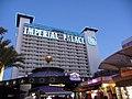 Imperial Palace Hotel - panoramio.jpg