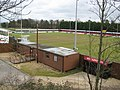Impington - Histon FC Glass World Stadium - geograph.org.uk - 2265003.jpg