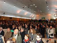 Inauguration de la branche vers Vieux-Condé de la ligne B du tramway de Valenciennes le 13 décembre 2013 (254).JPG