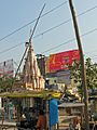 India-5182 - Flickr - archer10 (Dennis).jpg