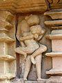 India-5617 - Flickr - archer10 (Dennis).jpg