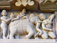 India-5692 - Flickr - archer10 (Dennis).jpg