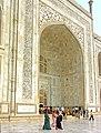 India-6168 - Flickr - archer10 (Dennis).jpg