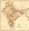 100px indiarailwayscompletedby1871