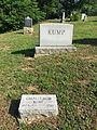 Indian Mound Cemetery Romney WV 2015 06 08 38.jpg