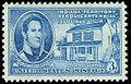 Indiana territory 1950 U.S. stamp.1.jpg