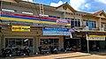 Indomaret in North Pontianak (29633466635).jpg