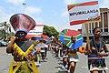 Indoni Parade 2018. The Ndebele Kingdom by Sizwe Sibiya (5).jpg