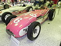 Indy500winningcar1955.JPG