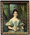 Infanta Luisa Teresa de Borbon (1824-1900) by Florentino Decraene (c. 1838).jpg
