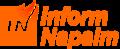 InformNapalm logo.png