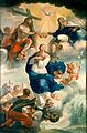 Inmaculada coronada por la Santísima Trinidad.jpg