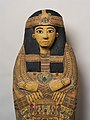 Inner coffin of The Singer of Amun, Anresenmes MET DP151228.jpg