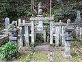 Inoue Clan's Graves.jpg