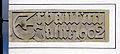 Inschrift ehemaligen Rathaus von Schallstadt.jpg