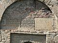 Inscription of Urbnisi.jpg