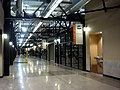 Inside Salt Lake City Greyhound Station, UT USA - panoramio.jpg