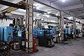 Inside the factory.jpg