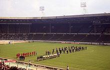 Im alten Wembley Stadium.jpg