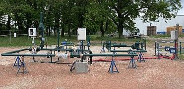 Installation gazoduc Les Échets (mai 2019) - 2.jpg