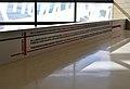 Institut Valencià d'Art Modern, El Lissitzky.JPG