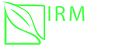 Institute of Rural Management logo.jpg