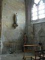 Intérieur de l'église Saint-Gervais de Falaise 06.JPG
