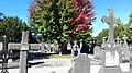 Intérieur du cimetière du centre, Wasquehal.jpg