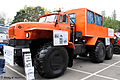 Integrated Safety and Security Exhibition 2011 (362-11).jpg