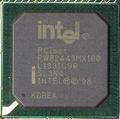 Intel fw82443mx100 sl3n4 observe.png