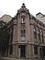Intendencia de Santiago - Santiago - panoramio.jpg