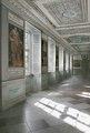Interiör. Omgången, våningsplan 2 - Skoklosters slott - 85711.tif