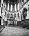 interieur - amsterdam - 20012388 - rce