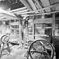 Interieur met werktuig uit 1866 en 1882 - Holset - 20330629 - RCE.jpg