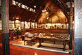Interieur noodkerk Antoniuskerk Aerdenhout.jpg